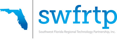 southwest florida regional technology partnership