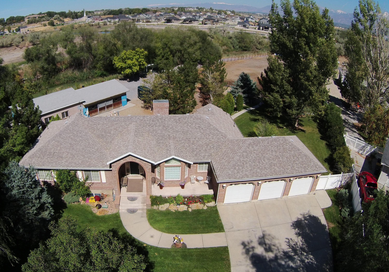 Southern Utah Horse Properties - Home | Facebook