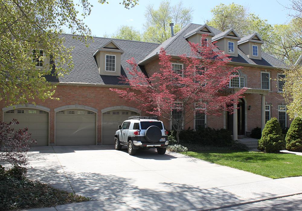 Springville Homes for Sale