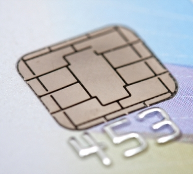 Success and Pain in an 'EMV for a Week' Challenge