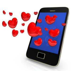 Online dating con artists