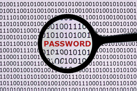 How to use two-factor authentication for critical accounts