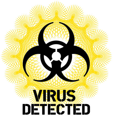 Viruses as Cyberweapons for Sale