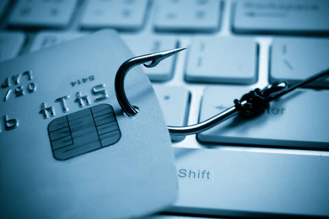 Phishing Works and Here's Why