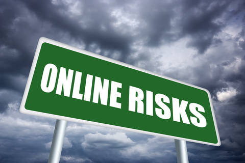 Beware of Apple ID Phishing Scams
