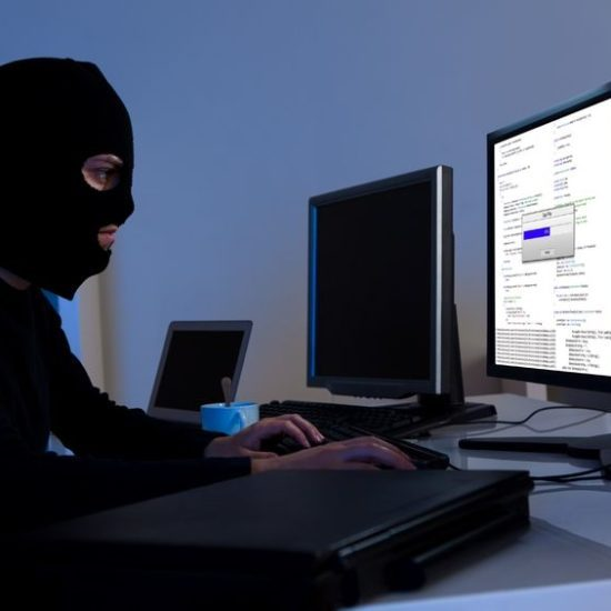 Is Your Small Business Staff Trained in Security Awareness?