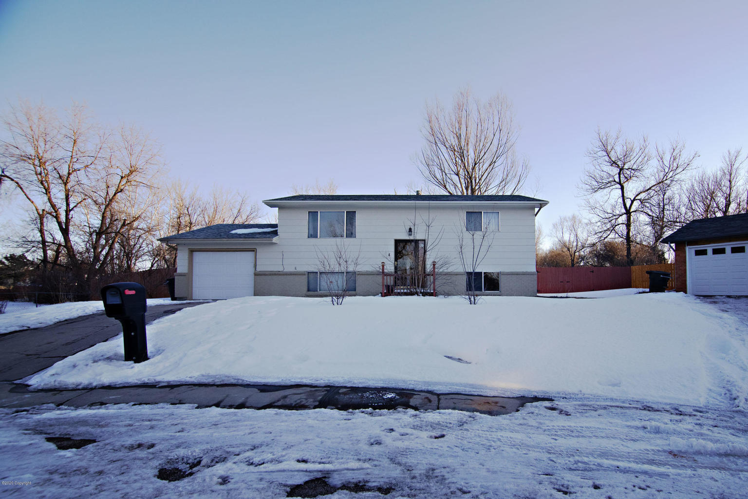 Cabinet D Architecte Nice 4 sage ct-well kept home | gillette, wy real estate :: the