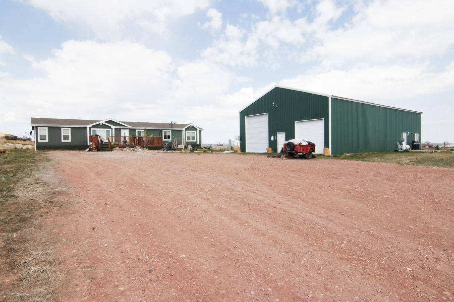 40x50 shop rental included gillette wy real estate for 40x50 shop cost