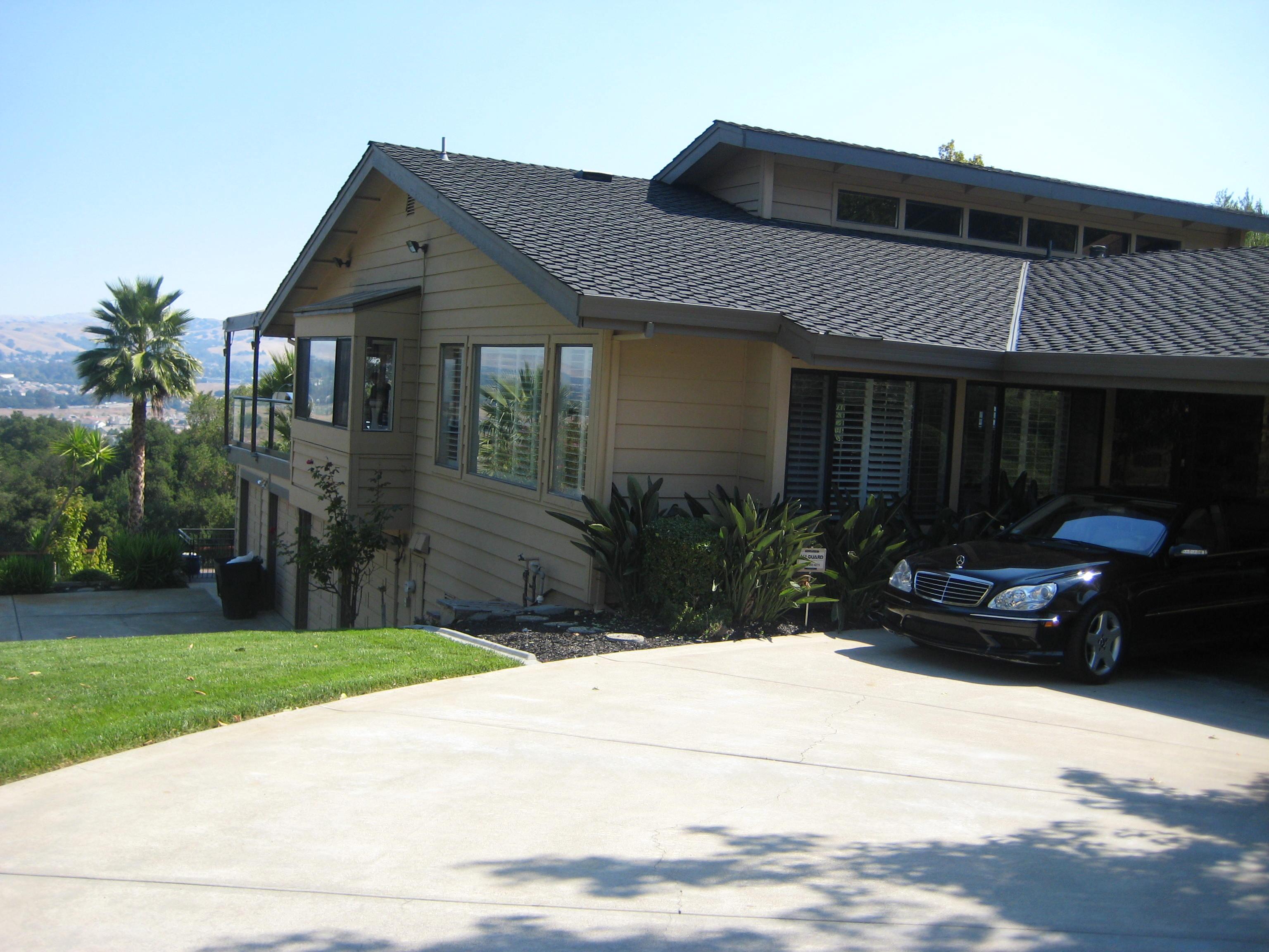 Homes For sale in Pleasanton