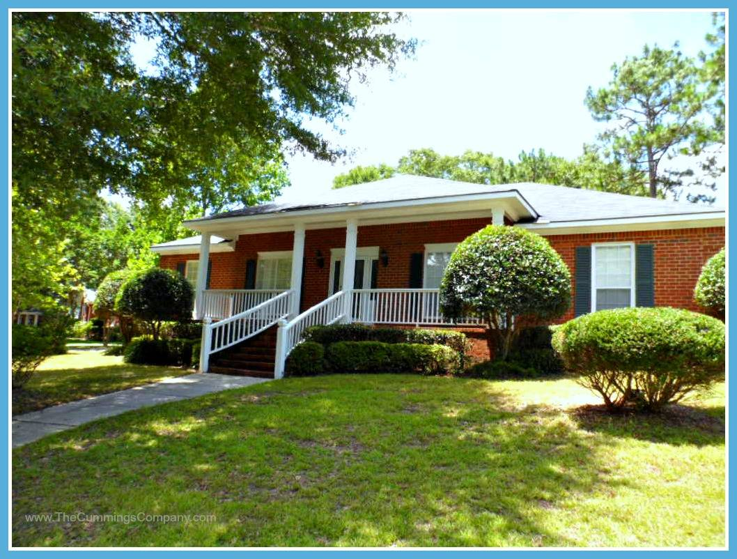 4 Bedroom West Mobile Home For Sale 1385 Cameron Dr