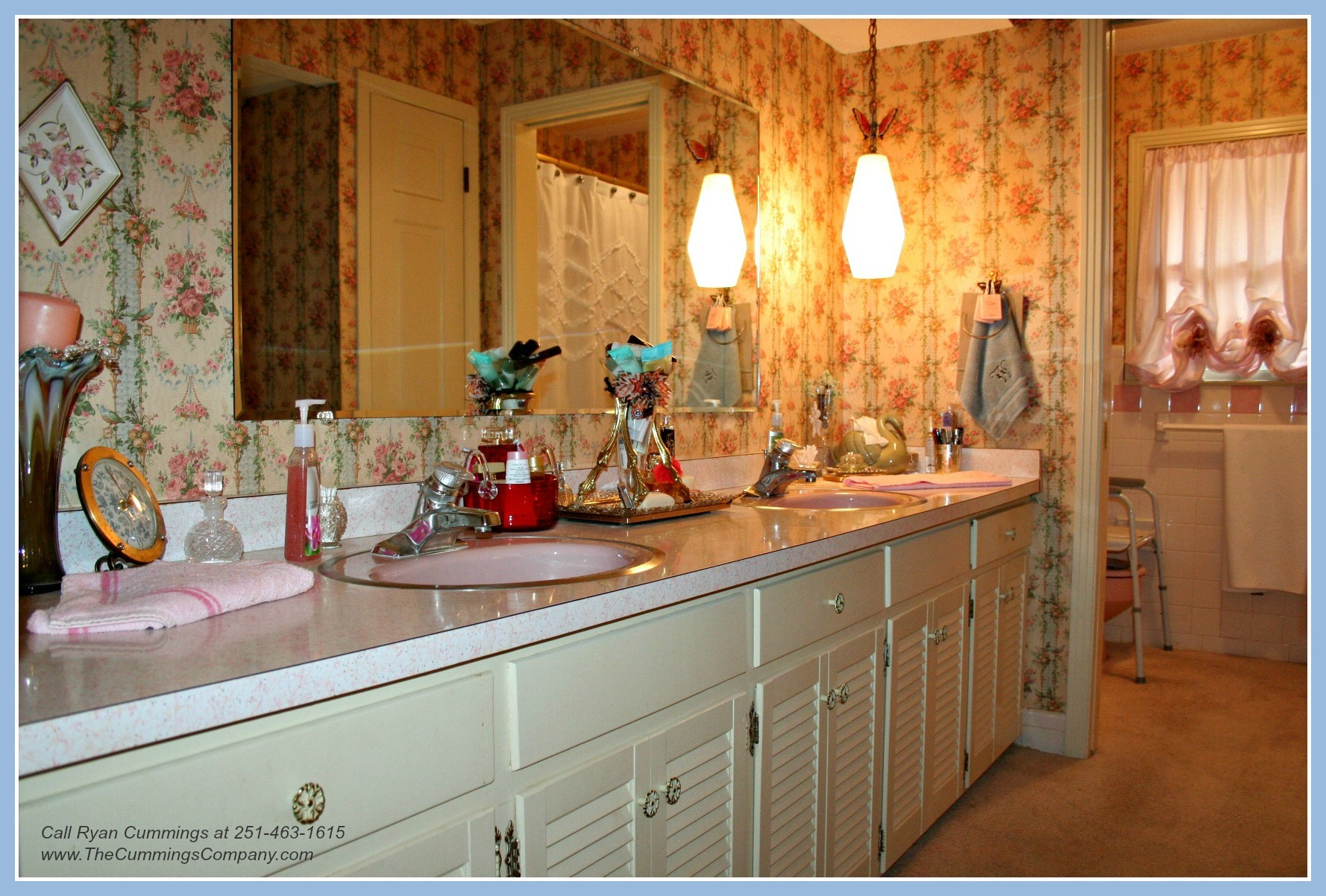 2 bathroom Mobile, AL homes for sale