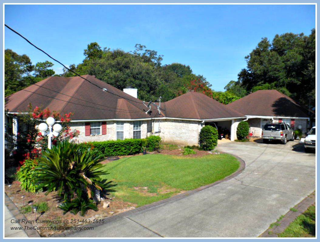 7436 pinewood dr home for sale with separate mother i for House with inlaw suite for sale