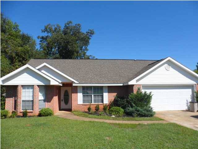 usda eligible 3 bedroom home for sale in west mobile rh activerain com homes for sale usda approved in richmond tx homes for sale usda approved rankin county ms