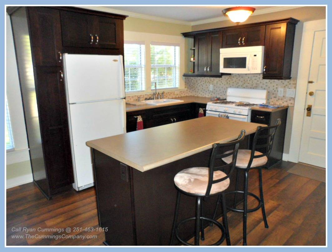 Midtown Mobile Homes For Sale