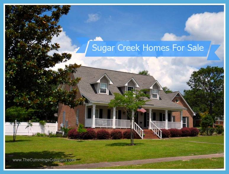 Houses for rent mobile al house plan 2017 for Mobile al home builders