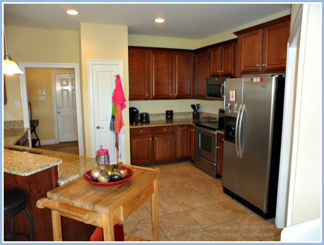 Mobile home kitchen cabinets for sale images for House kitchen cabinets