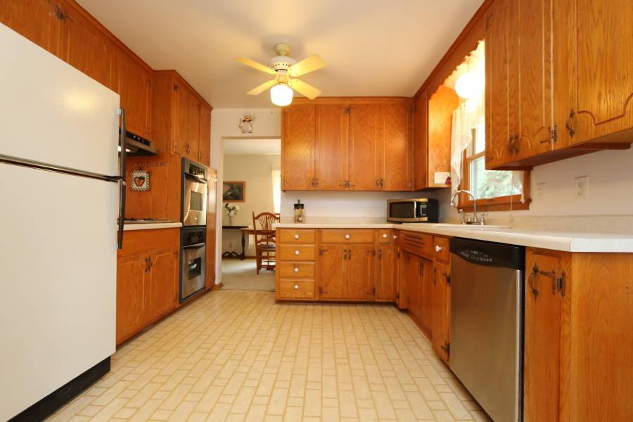 Kitchen Store Woodbury Mn