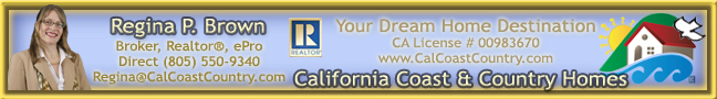 www.CalCoastCountry.com