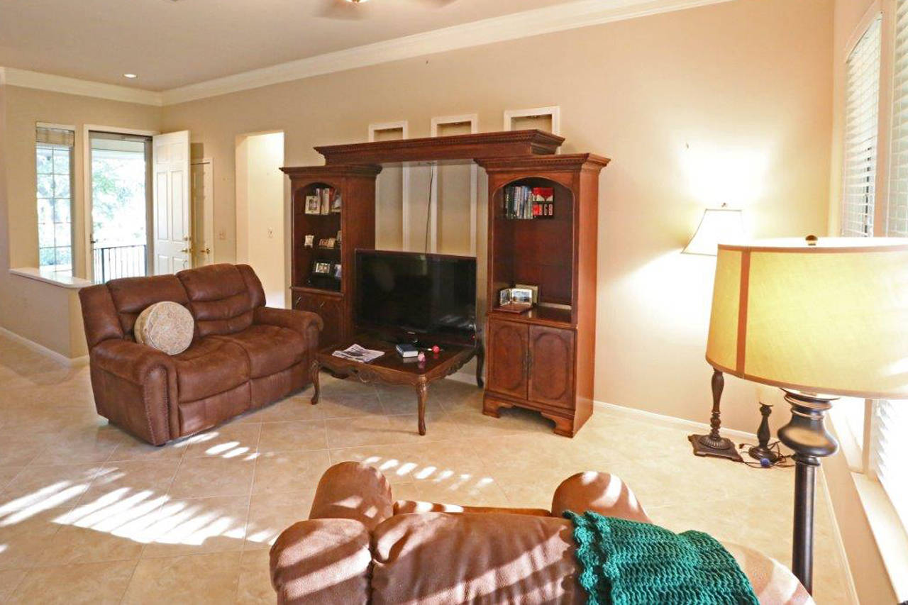 Sun City TX Home For Sale at 109 Wild Horse