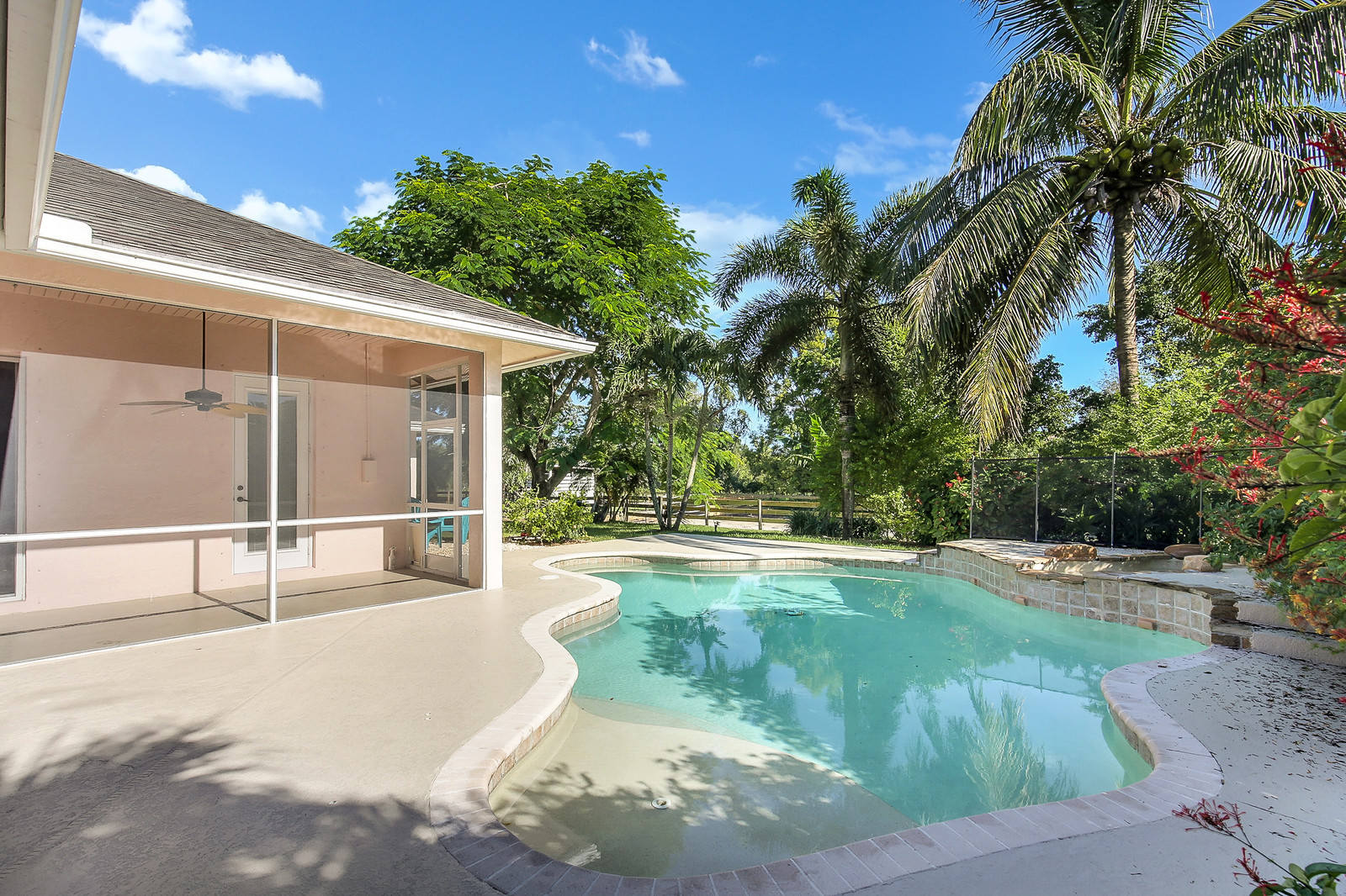 Loxahatchee Home Search home for sale