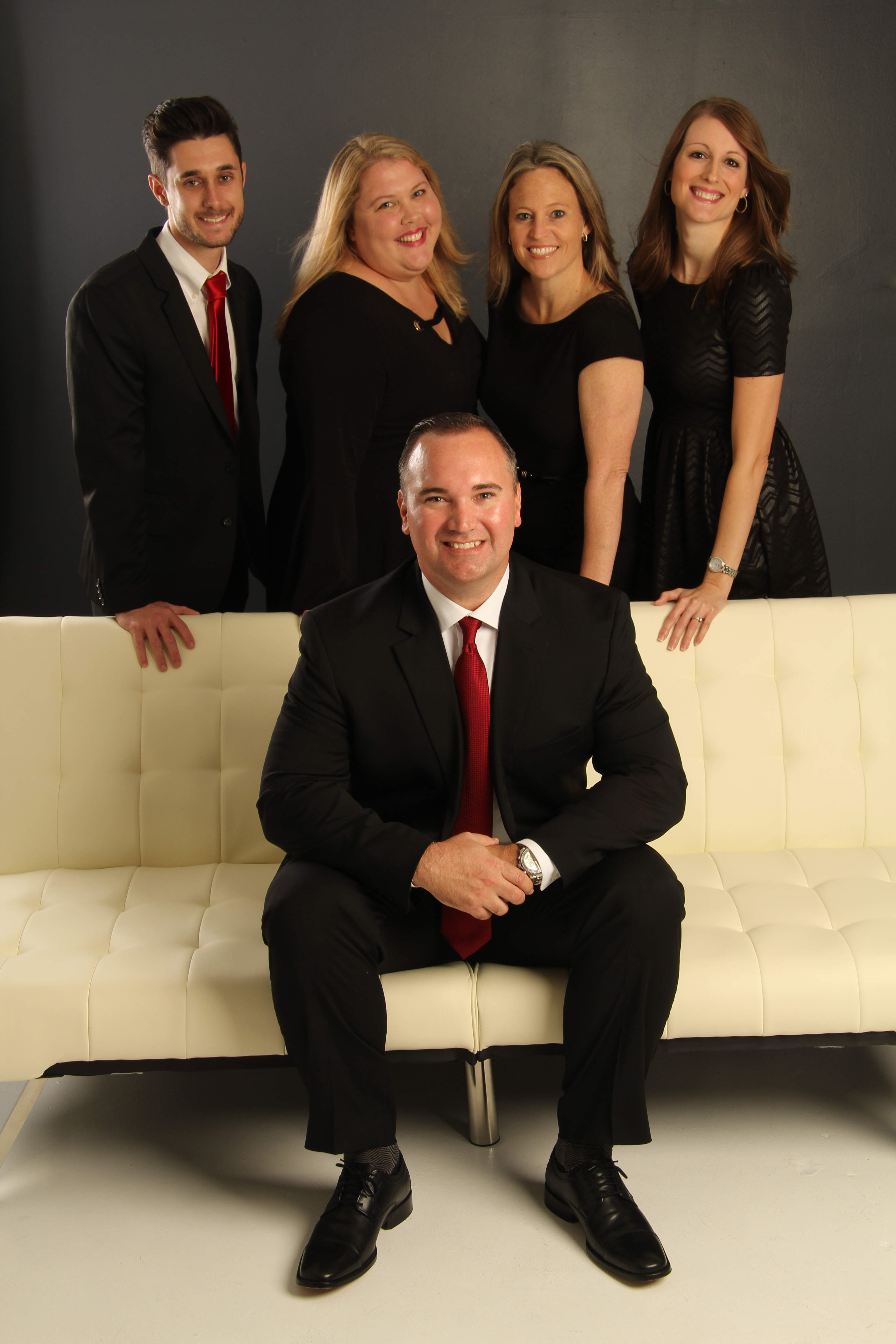 Wellington Realtors - Ryan Jennings Group