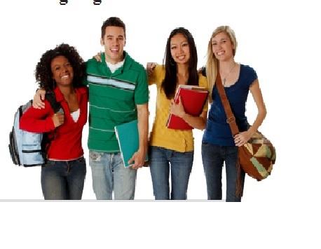 STUDNTS