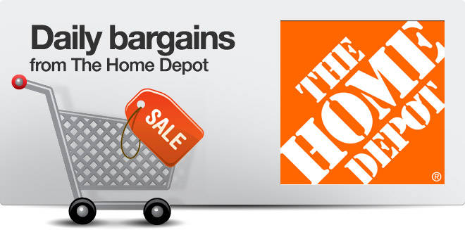 Why Home Depot Is Not Your Best Choice For Quality Prod