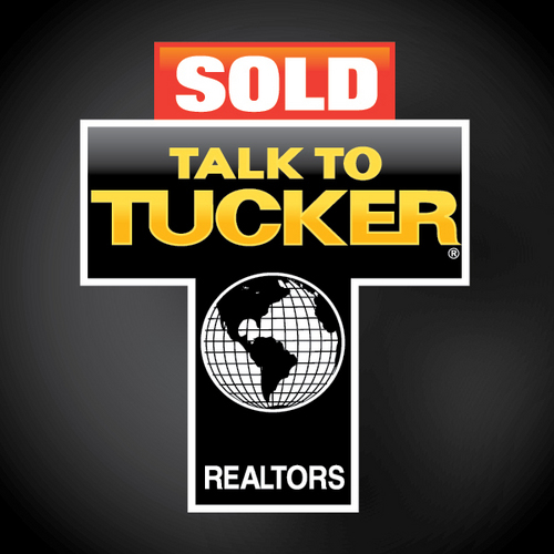 F.C.Tucker 1st Team Real Estate is part of THE Leading Real Estate Companies of the World