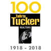F.C.Tucker Indiana's Leading Real Estate Company serving HOOSIERS 100 years!
