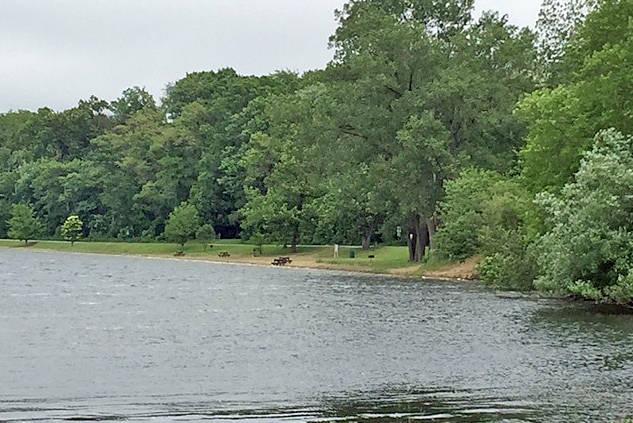 Pine lake area la porte in home for sale motivated for Where is laporte indiana