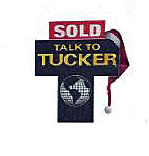 Hallp Holidays from F.C.Tucker 1st Team Real Estate Serving NW Indiana