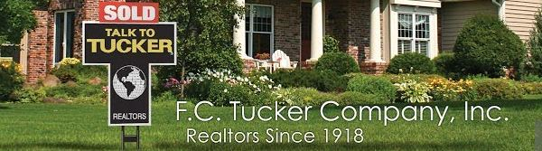 Talk To Tucker Indiana's Leading Real Estate Company Established in 1918