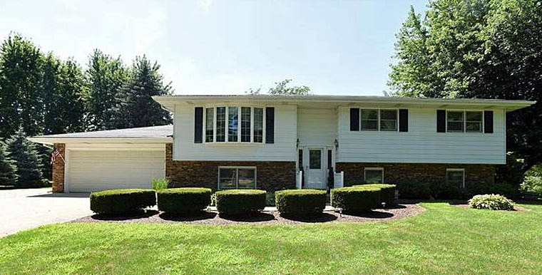 Porter County Indina Expired Listing Sold when sellers re listed with Jeff & Grace Safrin of F.C.Tucker 1st Team Real estate