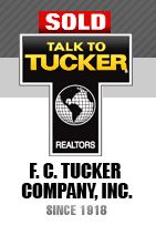 Talk To Tucker for all your real estate needs