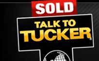 Sold by F.C.Tucker 1st Team Real Estate serving NW Indiana