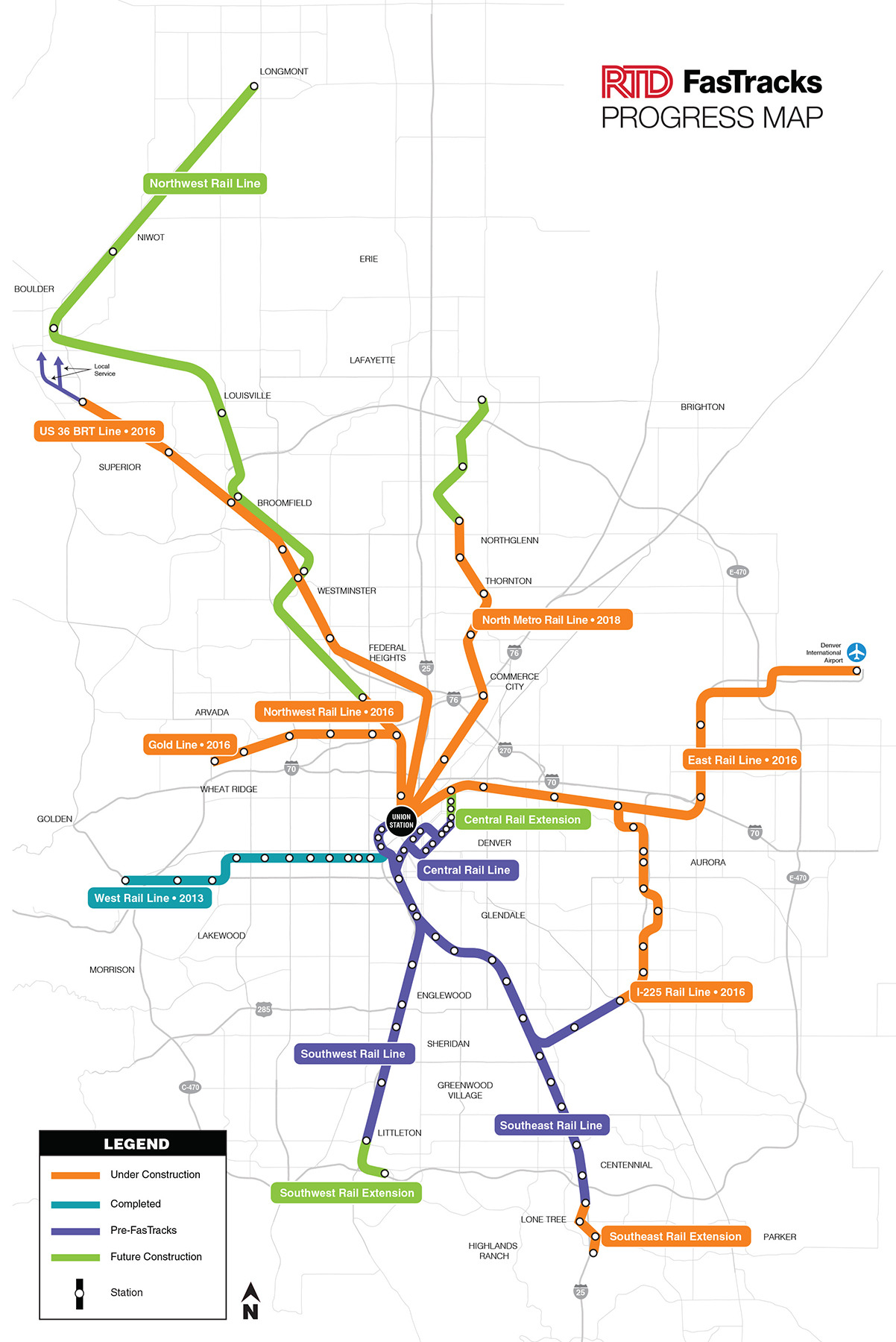 kansas city light rail map swimnova