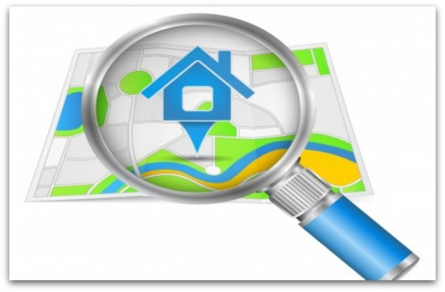 Know your boundaries please agents and sellers for Home searcher