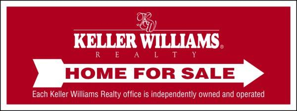 KW for sale sign