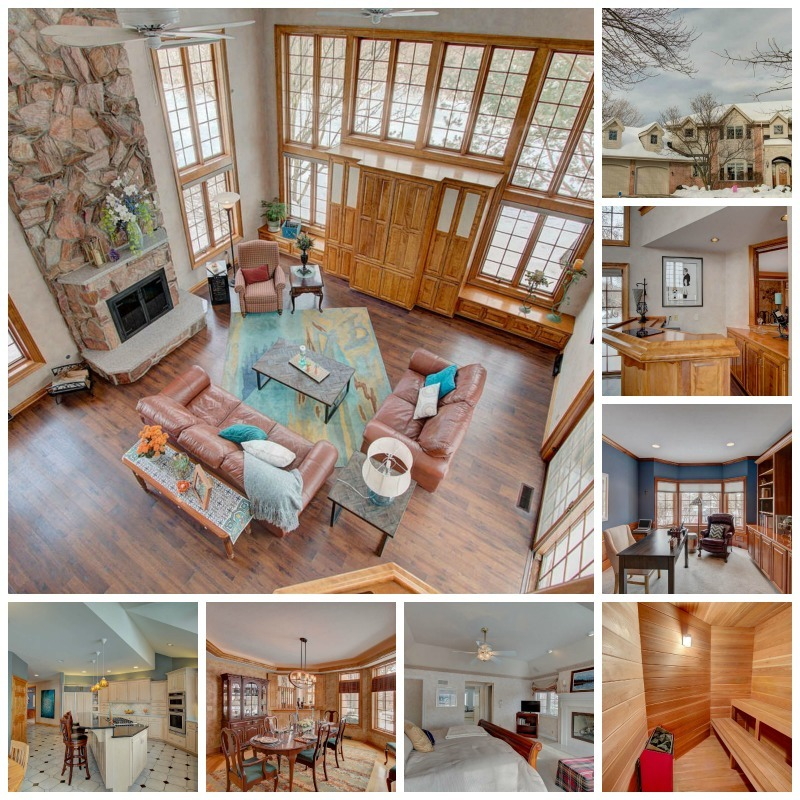 Custom Home Office Designs Classy Design Willams Std: Brookfield Beauty Sun Feb 18- 1pm