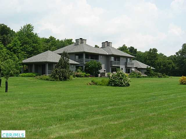 Homes for Sale in Utica Ohio