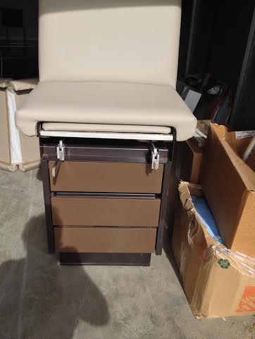 exam tables for sale san diego orange county los angeles used medical