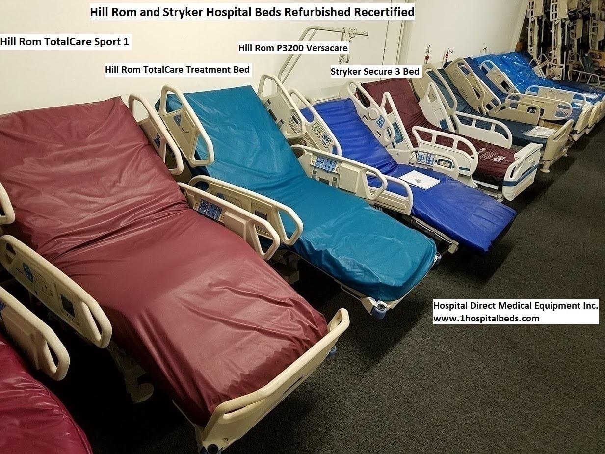 Fantastic Hospital Beds Cheap Download Free Architecture Designs Scobabritishbridgeorg