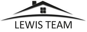The Lewis Team San Diego Real Estate Experts