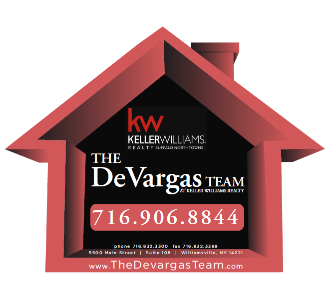 The DeVargas Team
