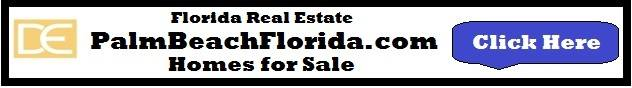 Singer Island Homes for Sale