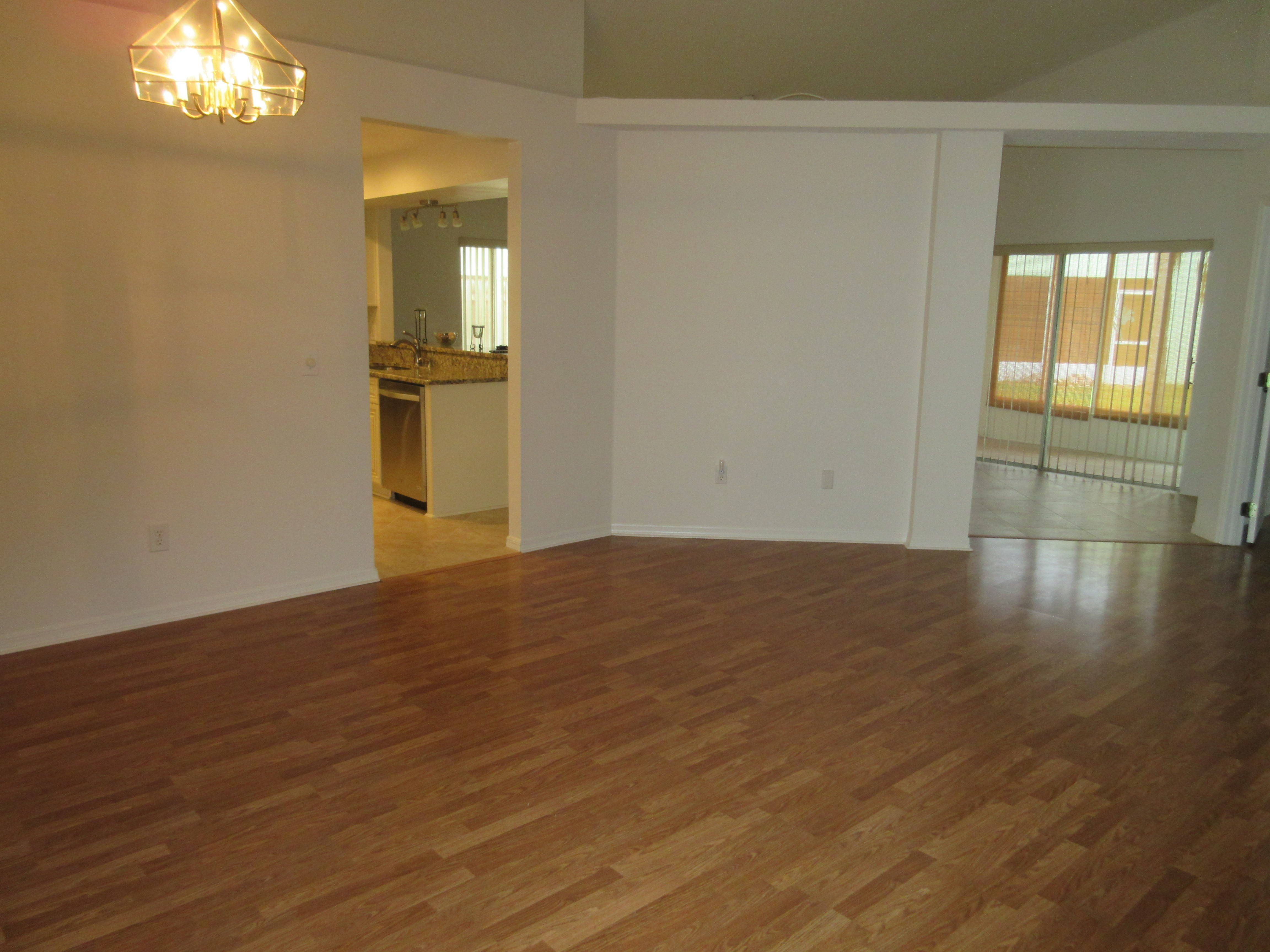 Gorgeous Remodeled Cypress Bend Melbourne Home for sale