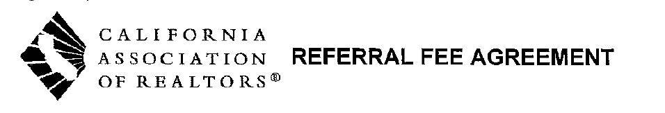 Simple Question: Agent Refuses to Pay a Referral Fee