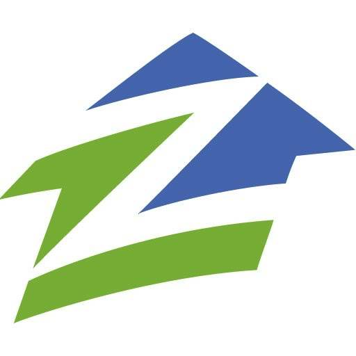 Zillow Real Estate Ct: What Are Sellers California HOA Disclosure Obligations?