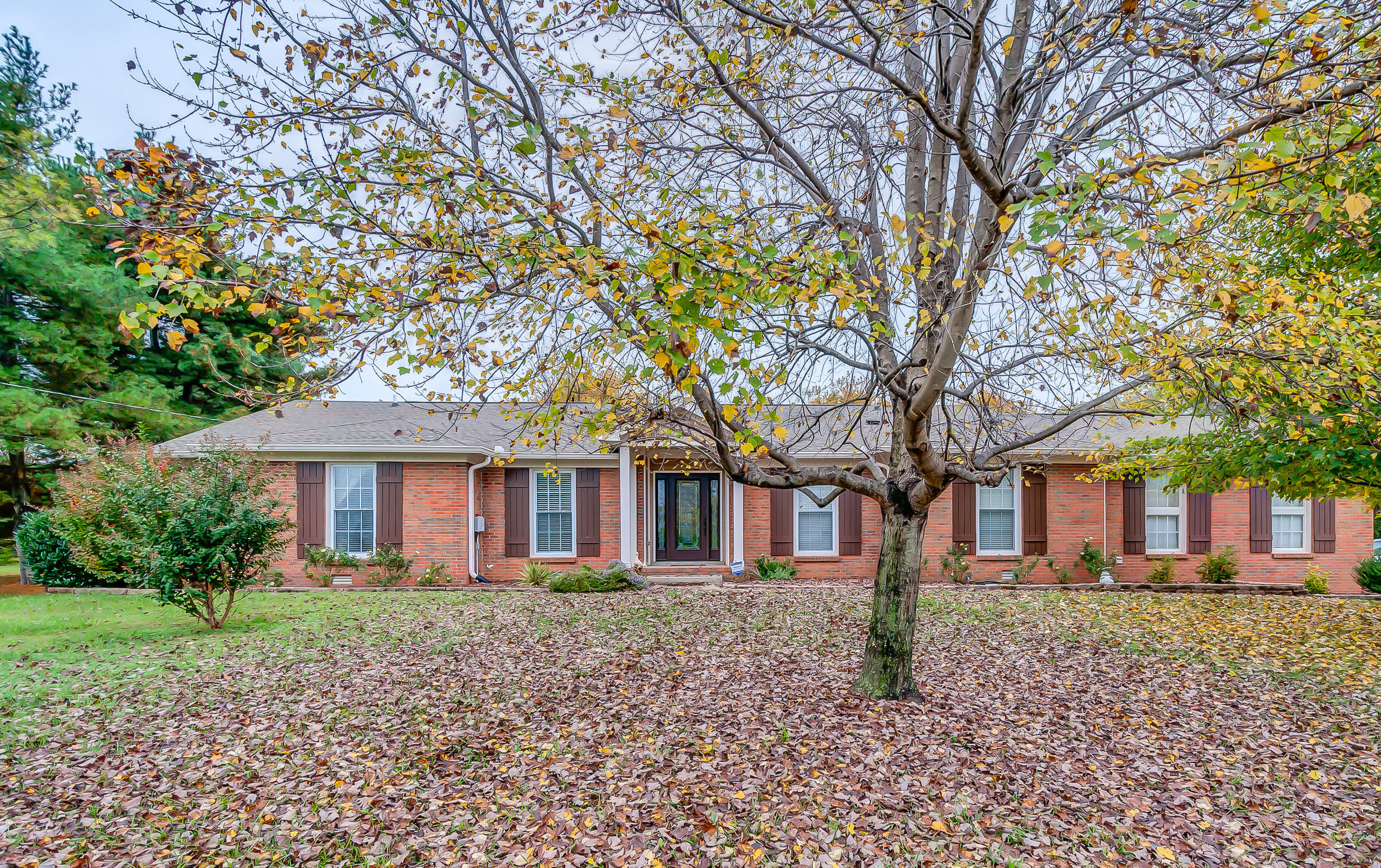 8110 Moores Lane, Brentwood TN