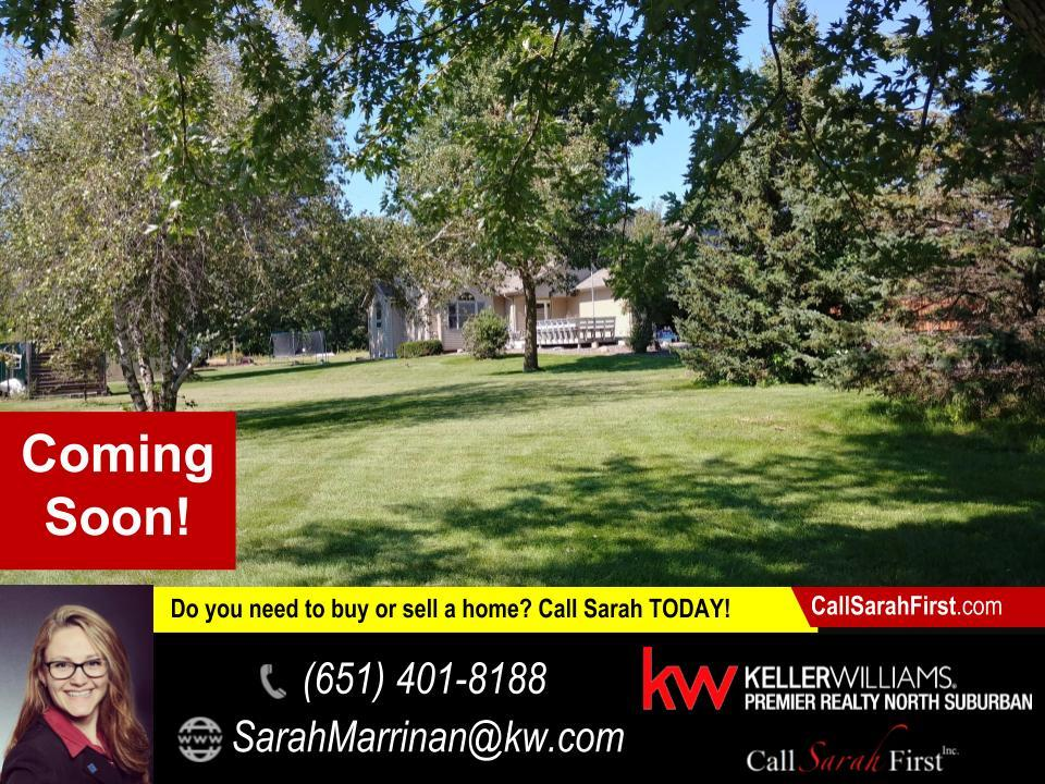 25798-greatland-avenue-wyoming-mn-55092